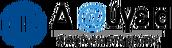 Διαύγεια Λογότυπο